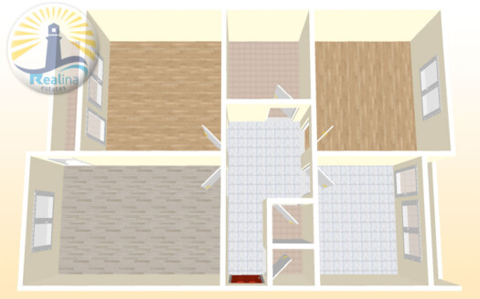 3-staen-panel