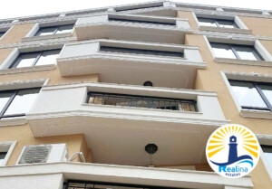 apartment-in-burgas-for-sell